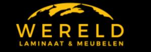 Meubelzaak Arnhem