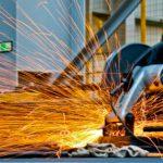 De checklist voor het kopen van een bouwlaser