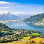 Heerlijk naar Vorarlberg