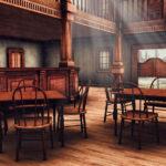 Voordelen van een salontafel